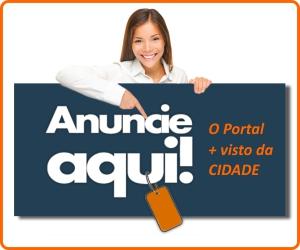 ANUNCIE AQUI 300X250 2