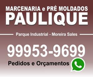 Marcenaria Paulique 300x250 3